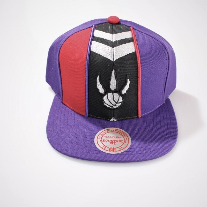 d65d5d573a9224 Toronto Raptors Snapback