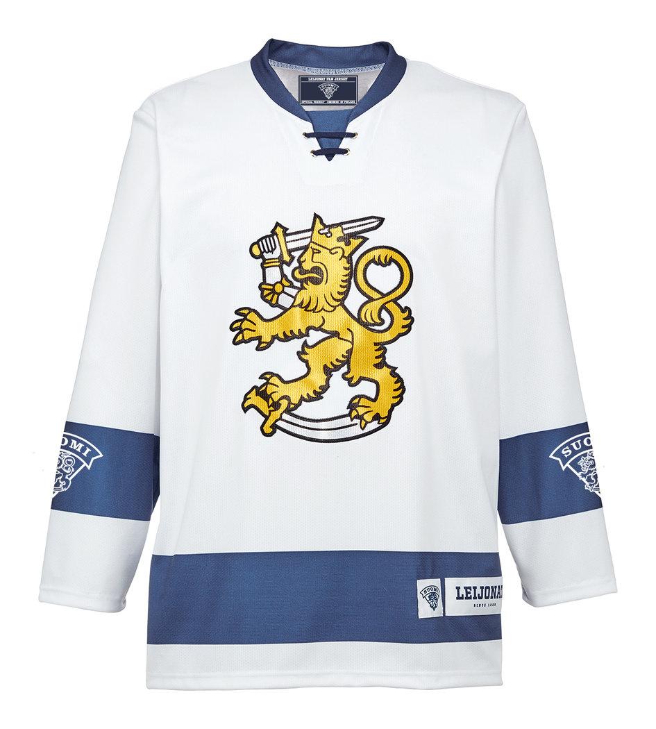 Suomi Fanipaita