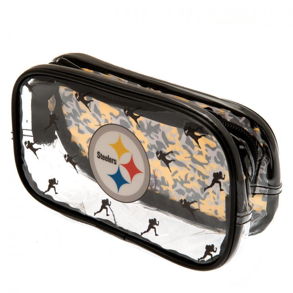 Pittsburgh Steelers Penaali