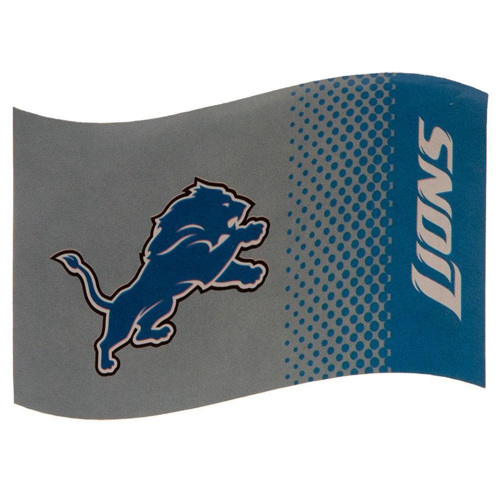 shop detroit lions header