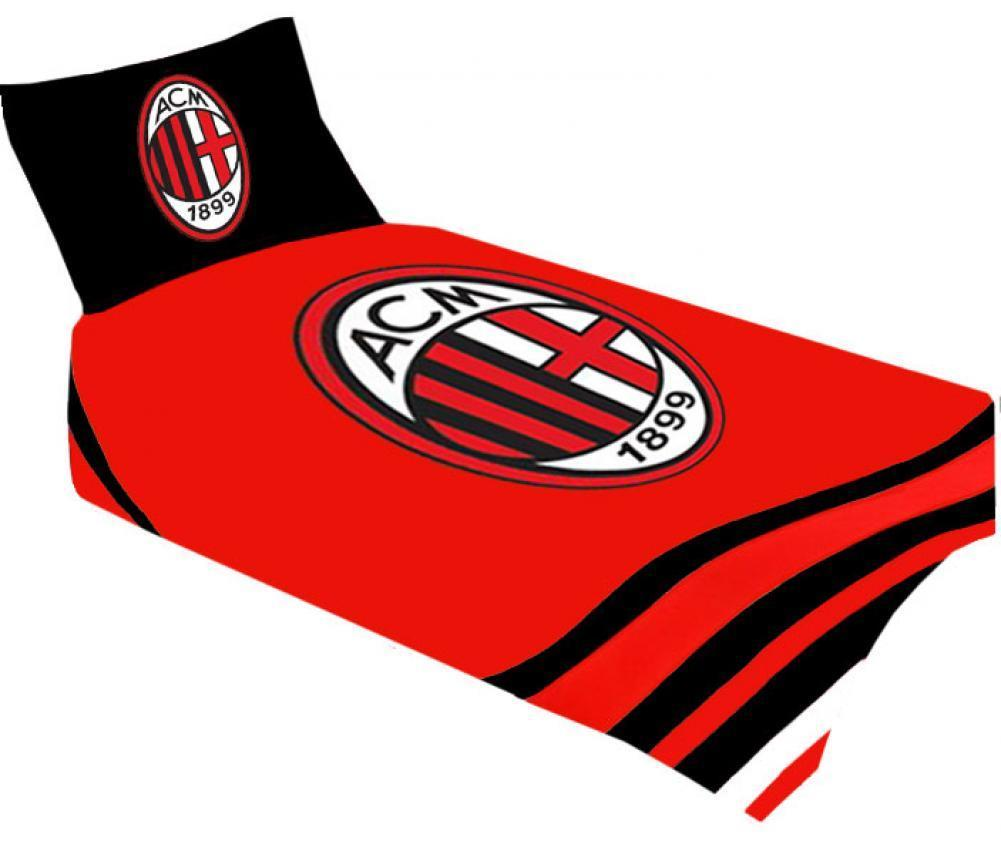 A.C. Milan Single Lakanasetti PL