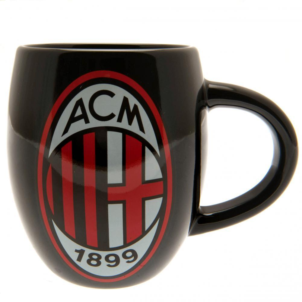 A.C. Milan Tea Tub Muki