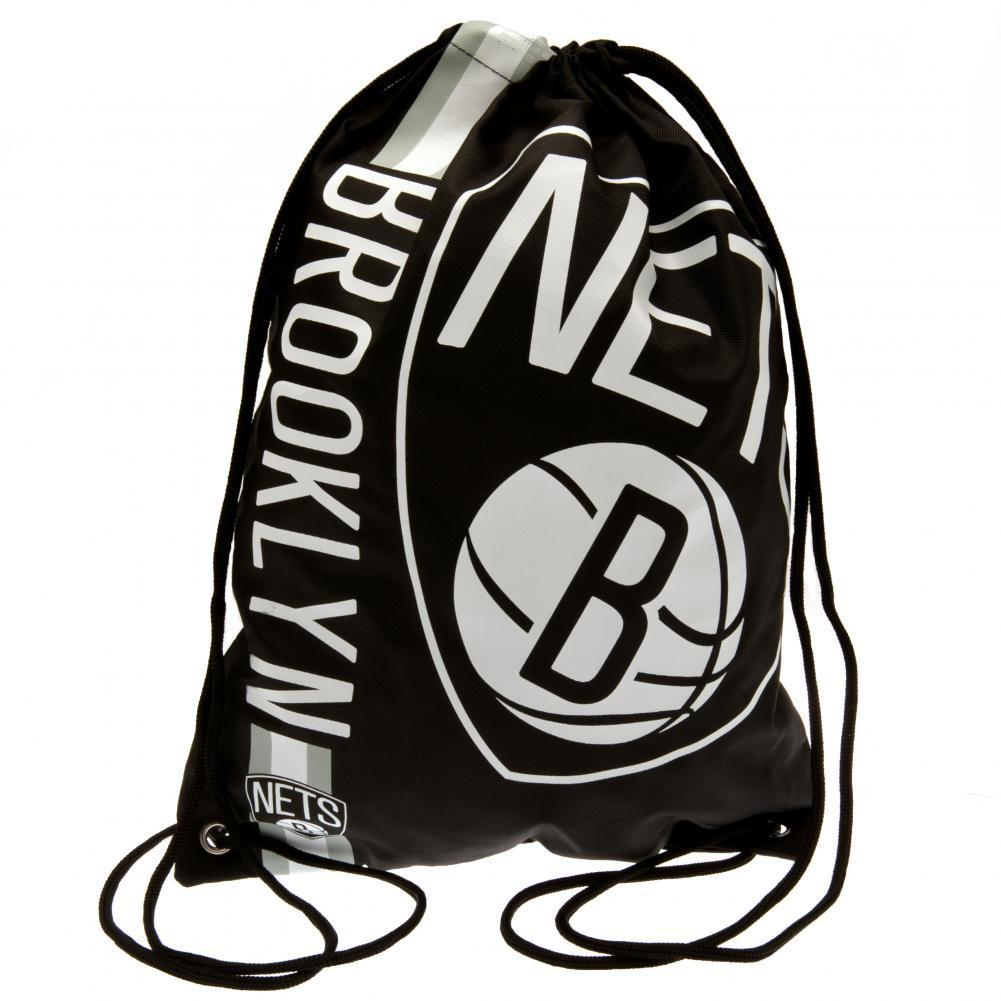 Brooklyn Nets Salireppu CL
