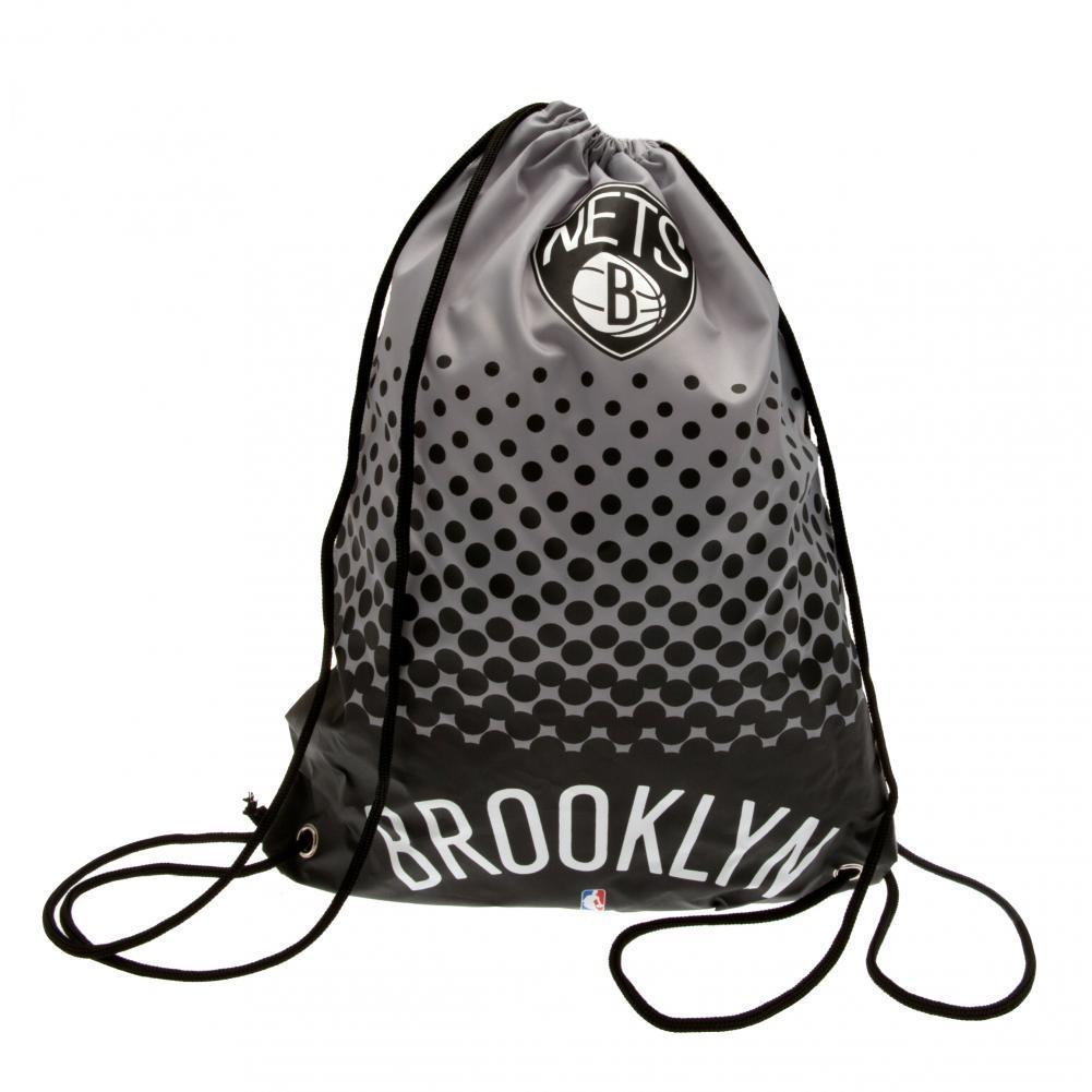 Brooklyn Nets Salireppu FD