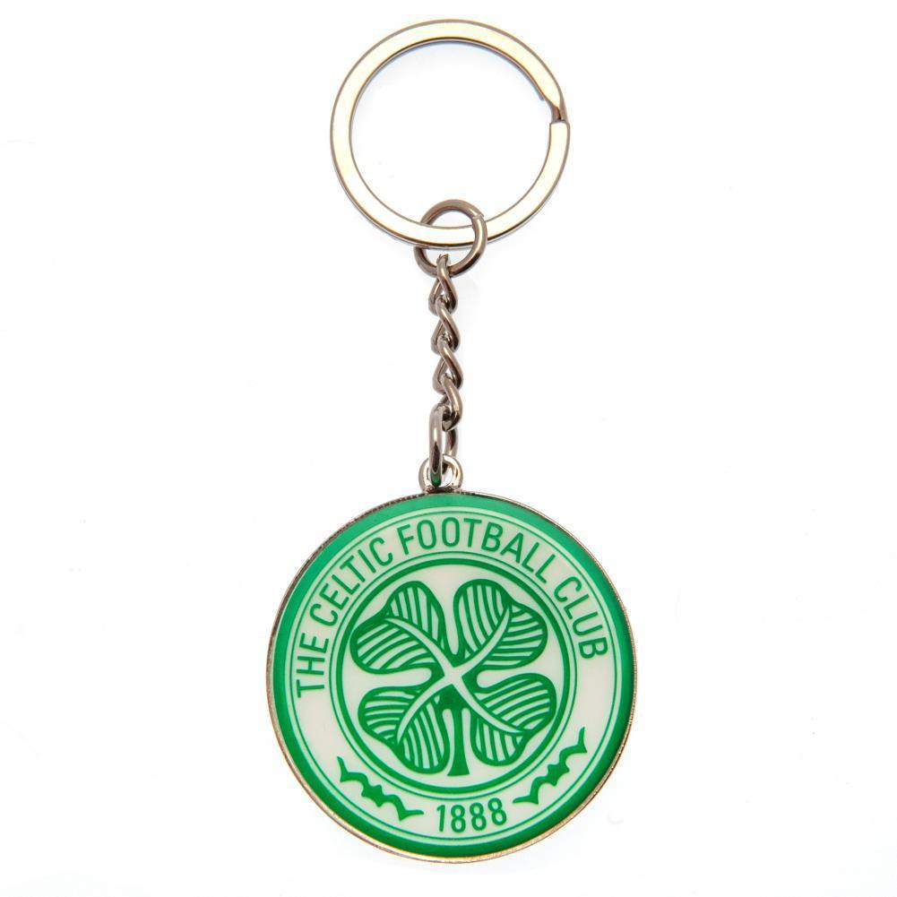 Celtic F.C. Avaimenperä