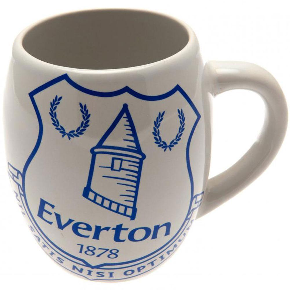 Everton F.C. Tea Tub Muki