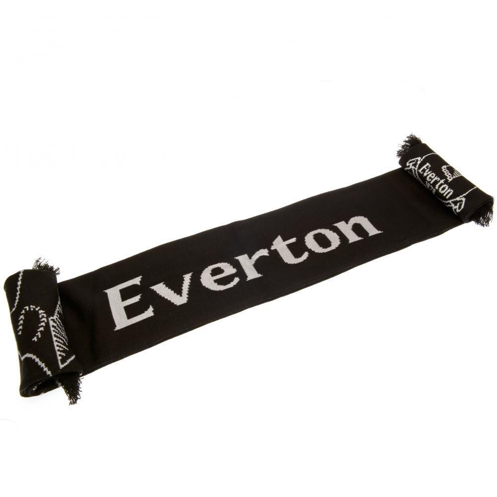 Everton F.C. Huivi RT