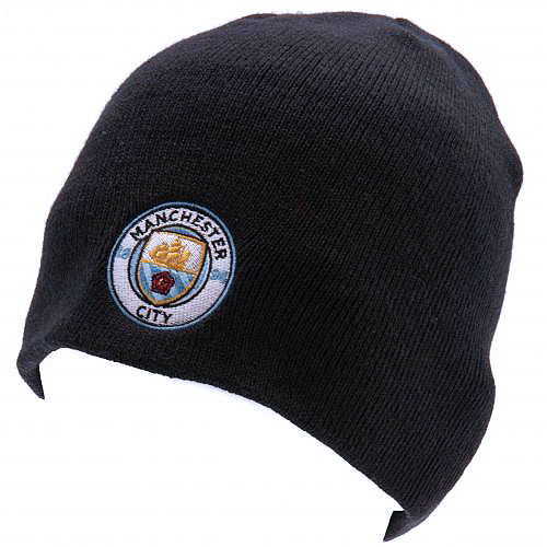 Manchester City F.C. Pipo NV