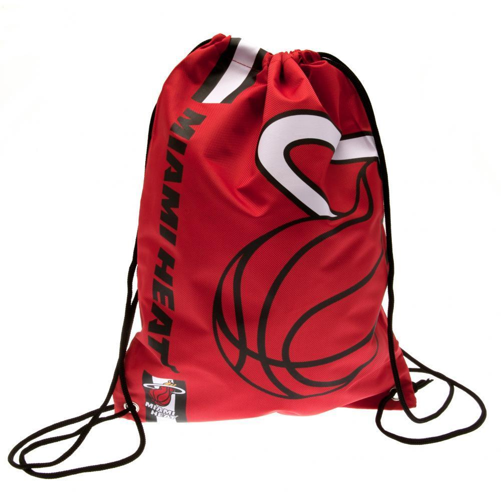 Miami Heat Salireppu CL
