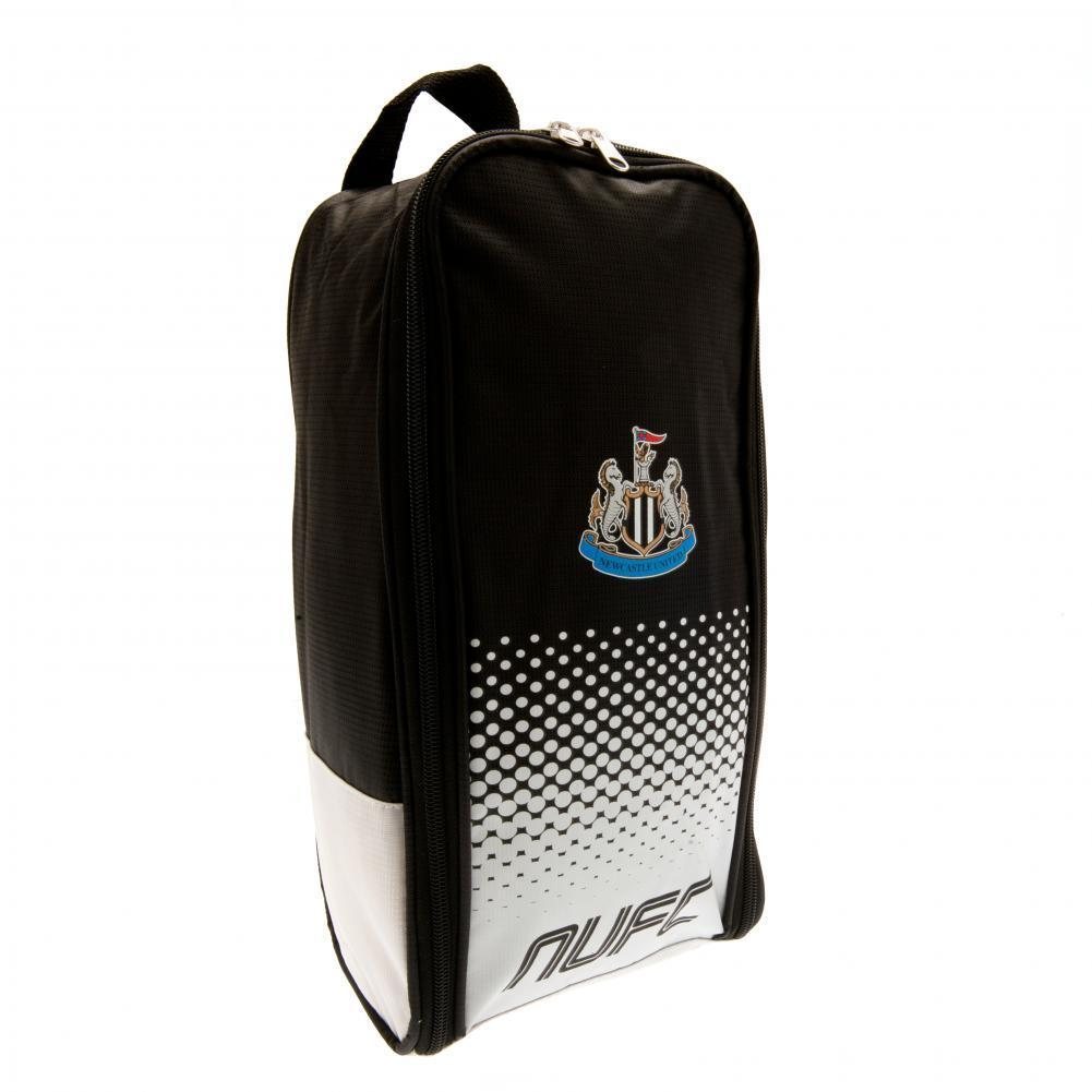 Newcastle United F.C. Boot Bag