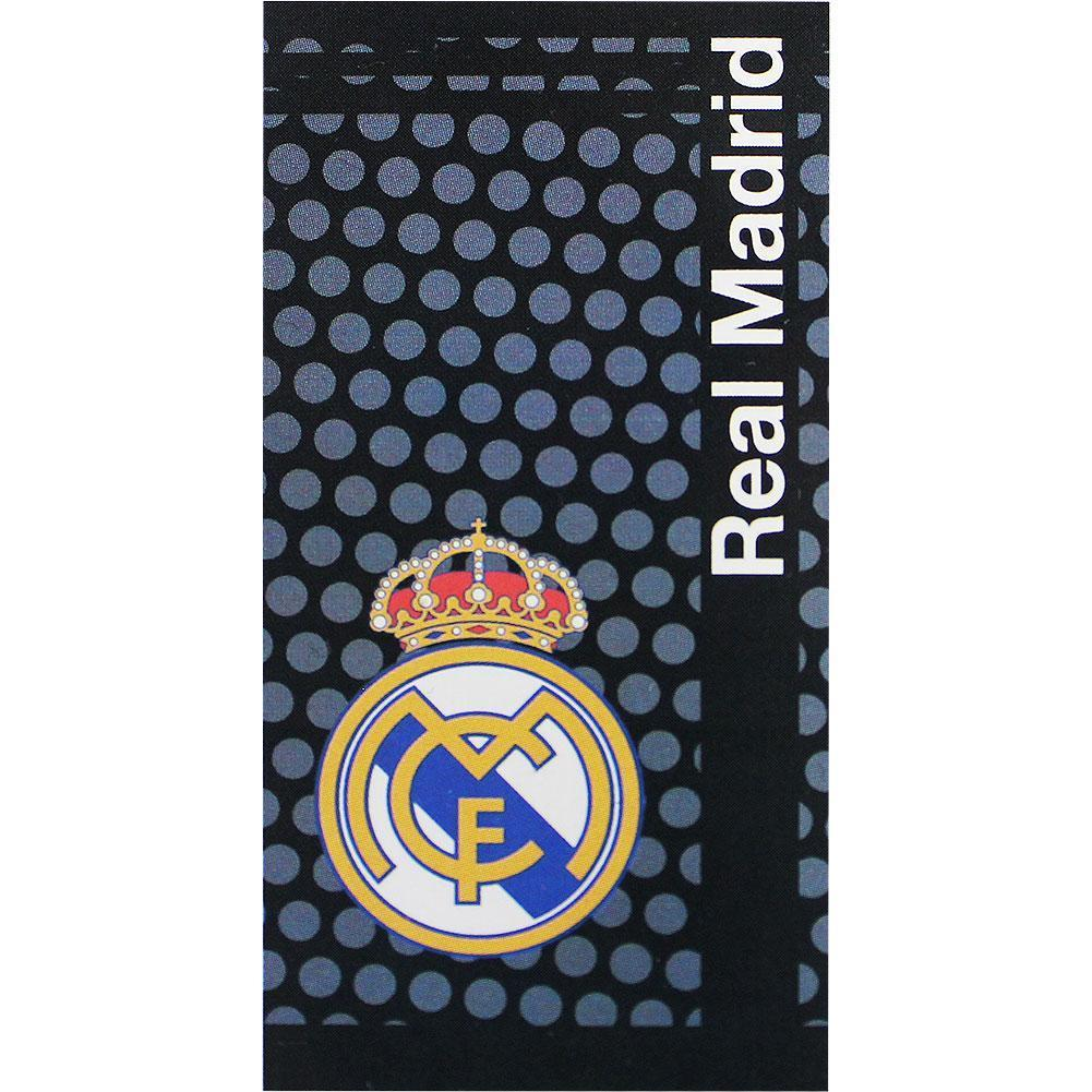 Real Madrid F.C. Pyyhe BK