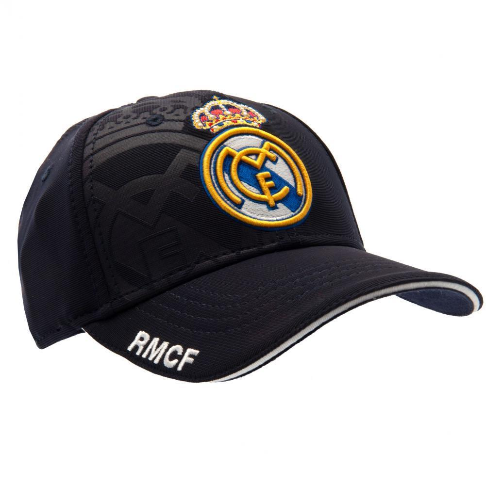 Real Madrid F.C. Lippis NV