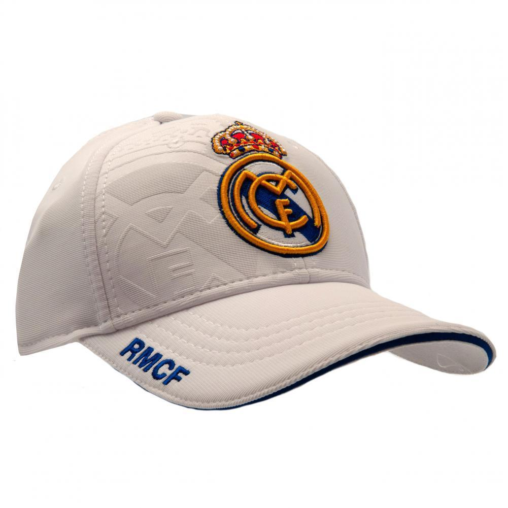 Real Madrid F.C. Lippis WT
