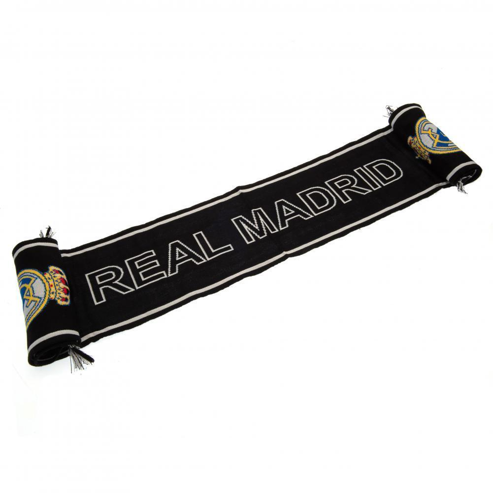 Real Madrid F.C. Huivi BK
