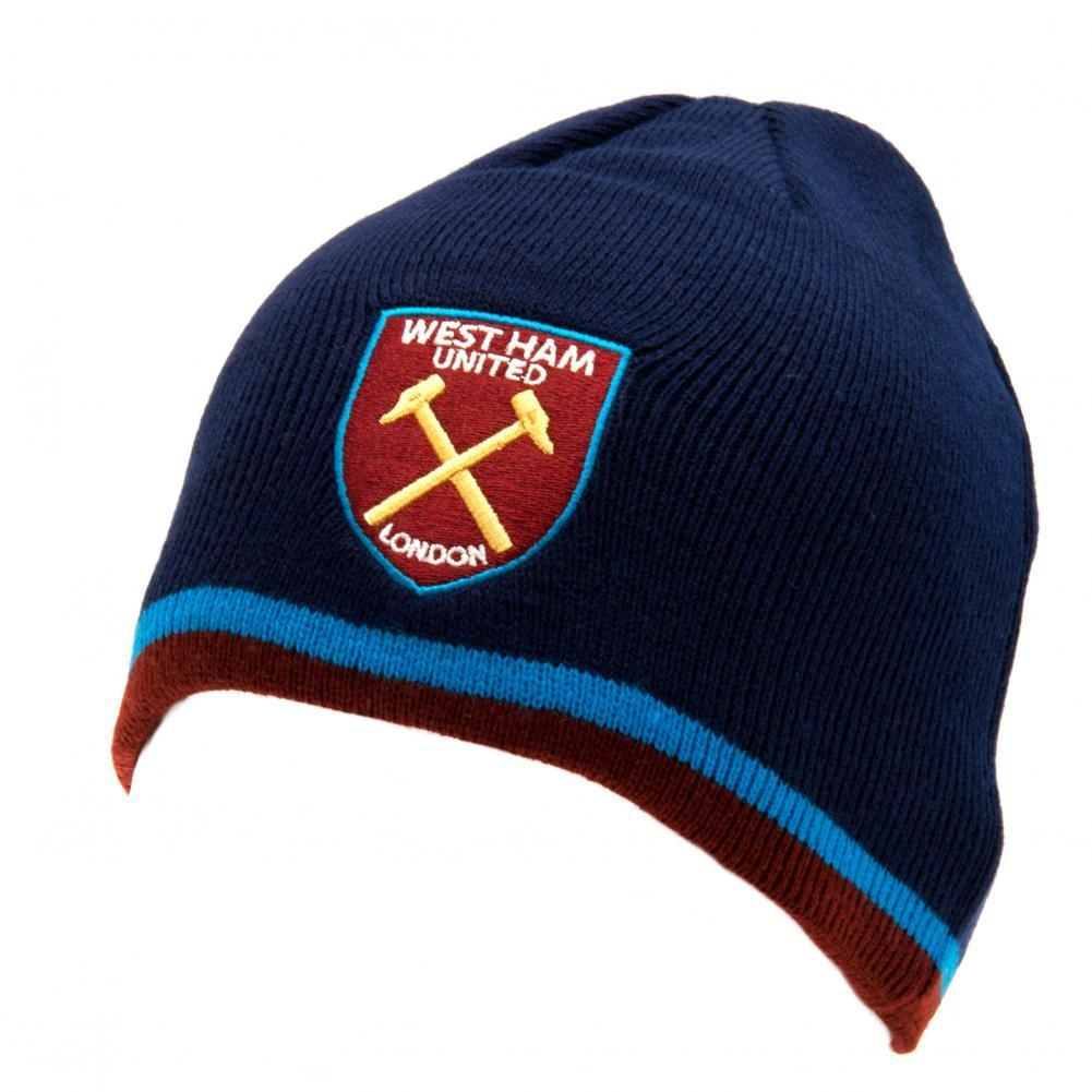 West Ham United F.C. Pipo TP