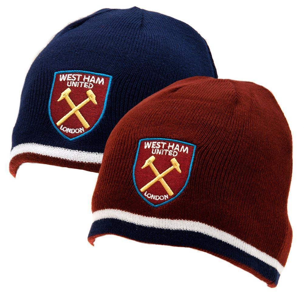 West Ham United F.C. Kääntö Pipo