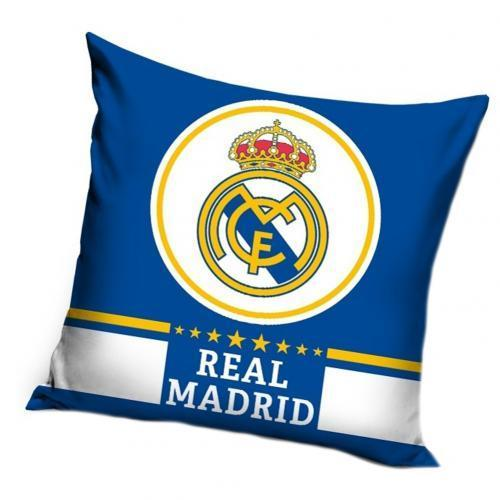 Real Madrid F.C. Tyyny BL