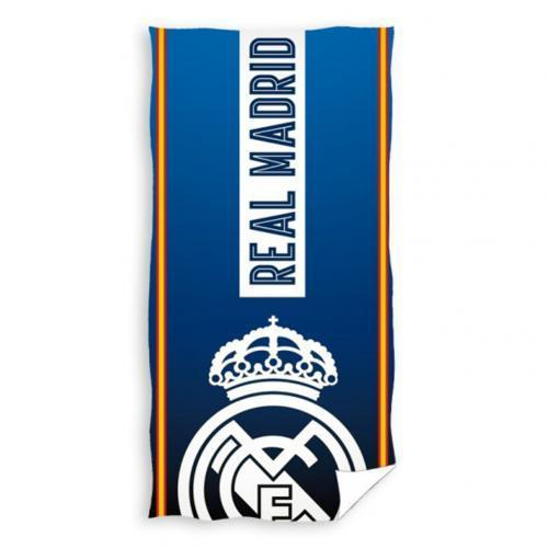 Real Madrid F.C. Pyyhe ST