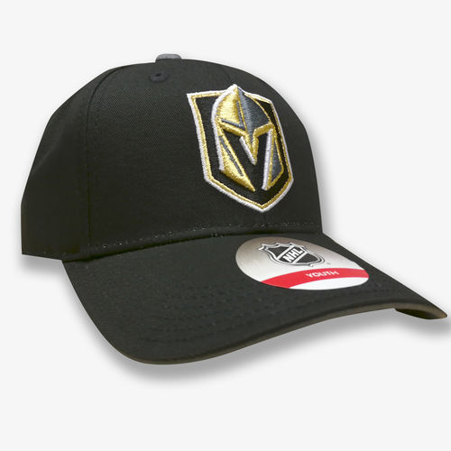 Vegas Golden Knights Cap, Youth