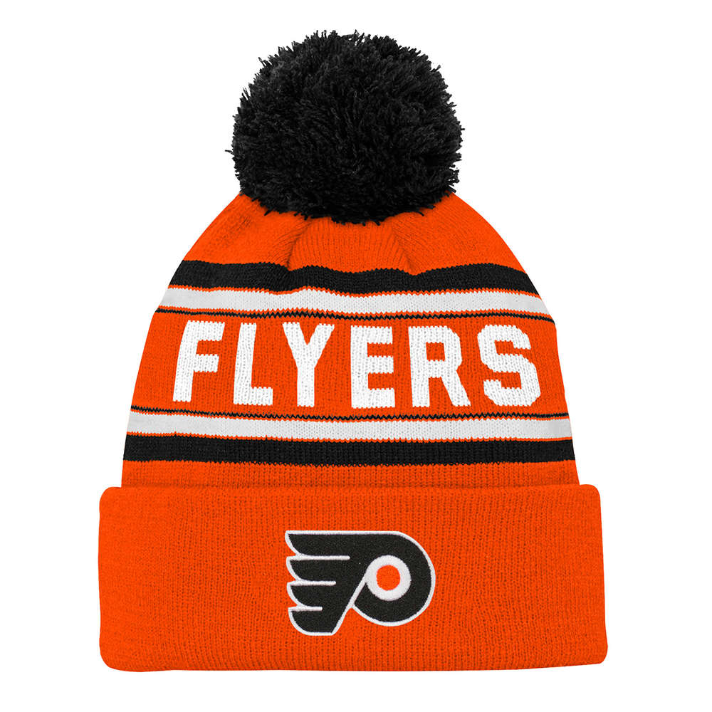Philadelphia Flyers Beanie 86ad91bda70