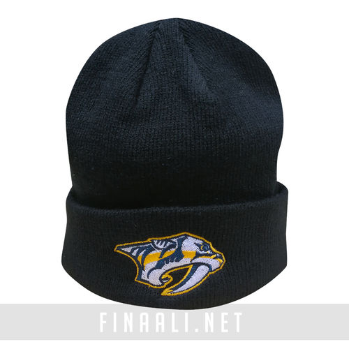 Nashville Predators -pipo, Youth