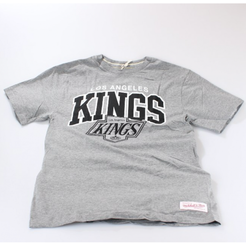 Los Angeles Kings Team Arch T-Shirt