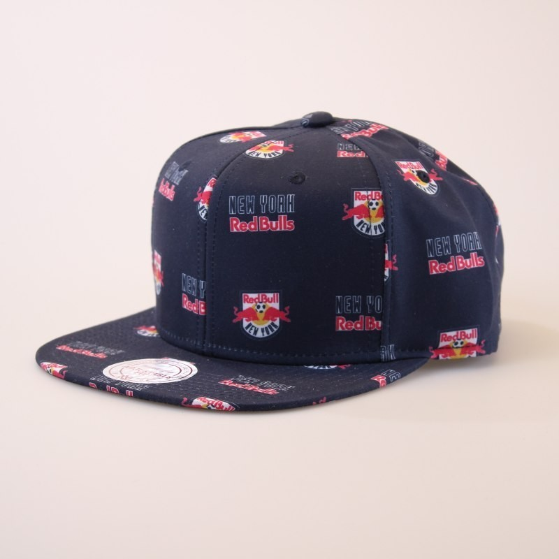 New York Red Bulls Snapback EU937