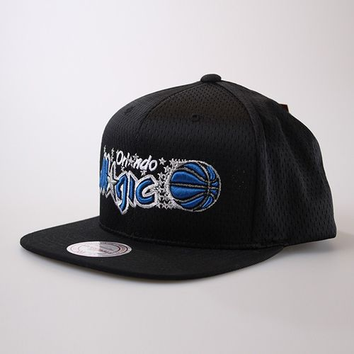 Orlando Magic Snapback VQ49Z