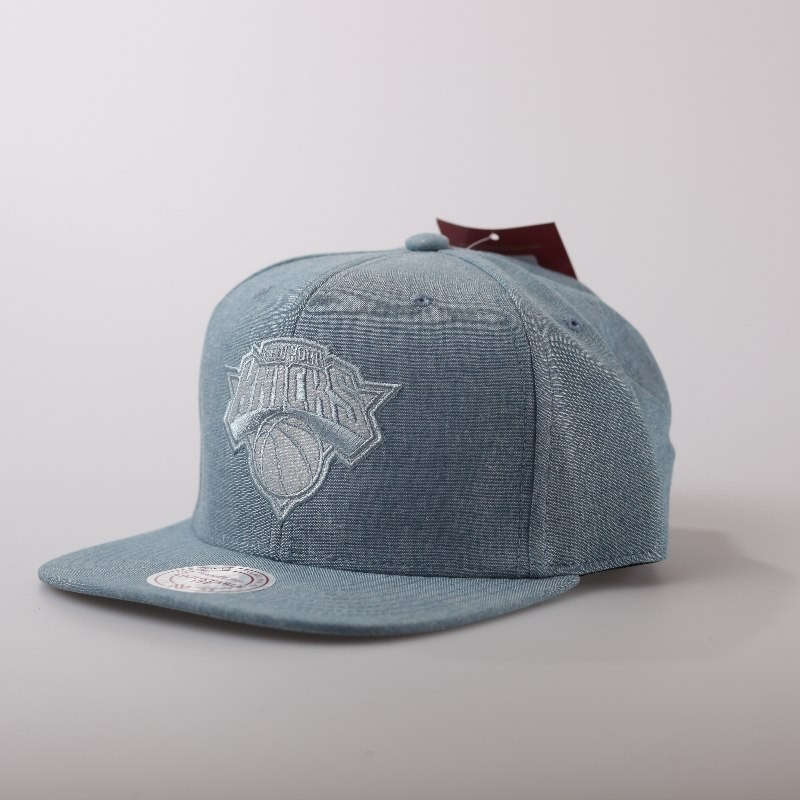 New York Knicks Snapback INTL043