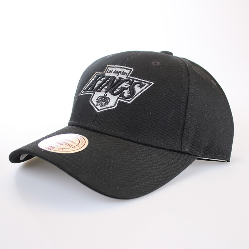 Los Angeles Kings Curved EU1053