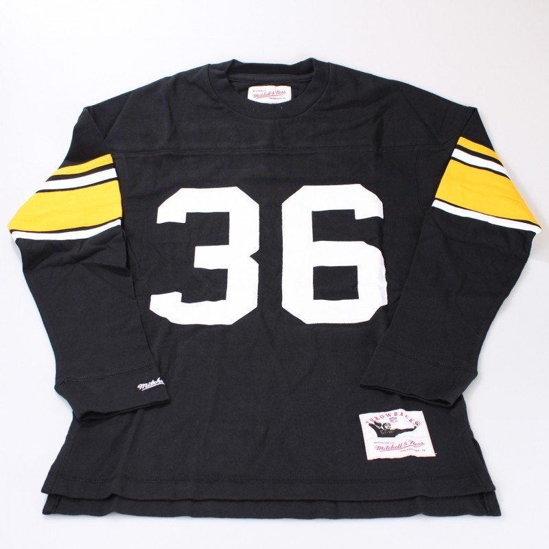 Pittsburgh Steelers Longsleeve