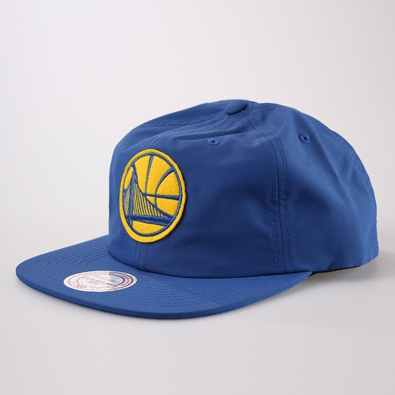Golden State Warriors Snapback EU953