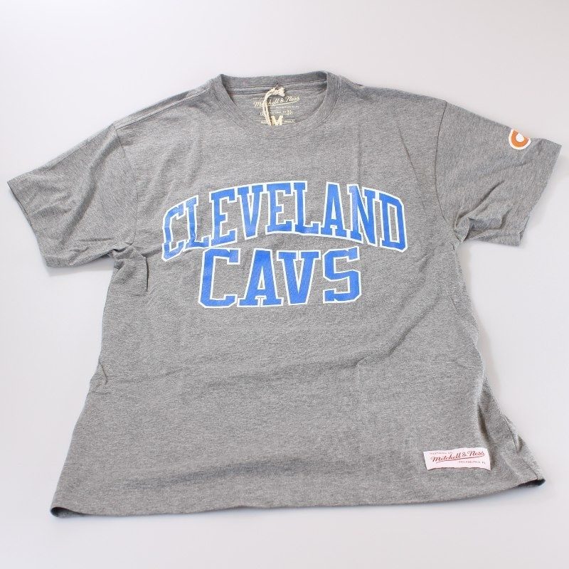 Cleveland Cavaliers Traditional T-Shirt
