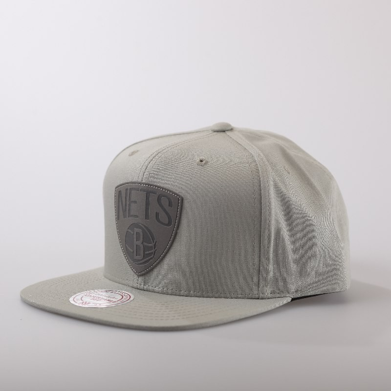 Brooklyn Nets Snapback EU941