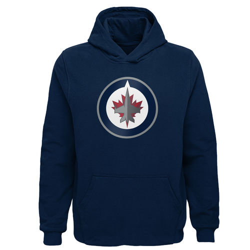Winnipeg Jets -huppari, Youth