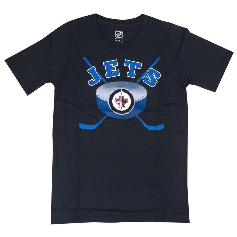 06691b36582 Winnipeg Jets t-shirt