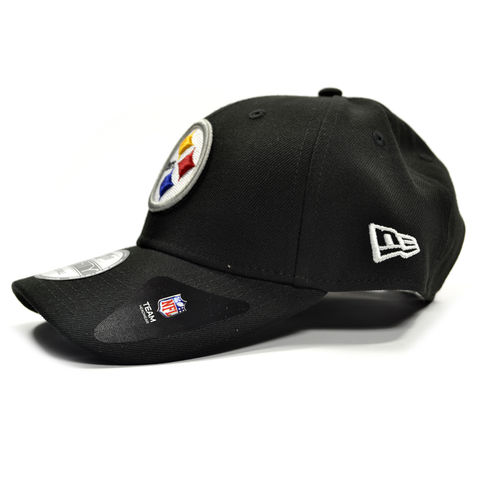 Pittsburgh Steelers -lippis, New Era