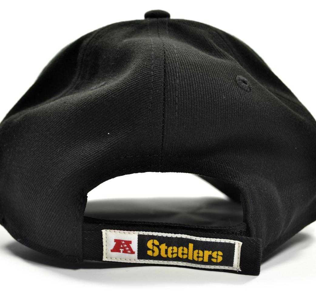 ... Pittsburgh Steelers -lippis 5b6d0de26e