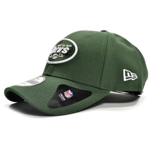 New York Jets Keps, New Era