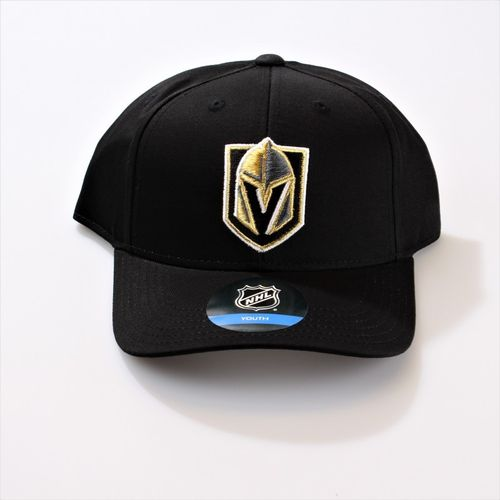 Vegas Golden Knights -lippis, Youth