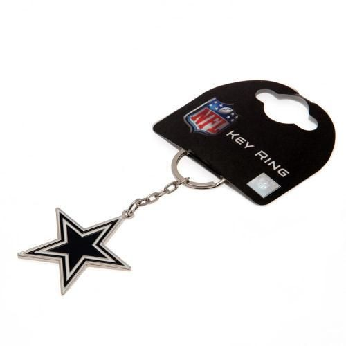 Dallas Cowboys Avaimenperä