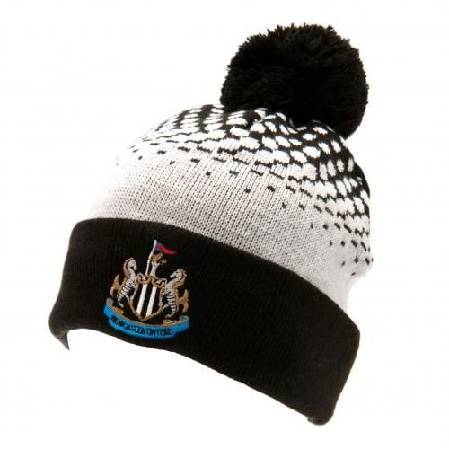 Newcastle United F.C. Tupsupipo FD