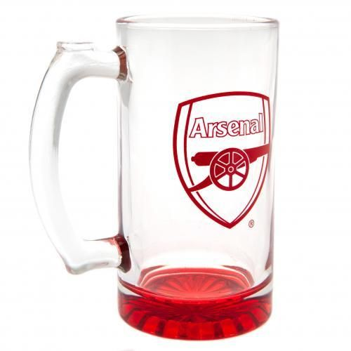 Arsenal F.C. Tuoppi