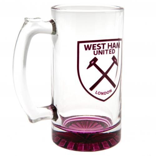 West Ham United F.C. Tuoppi