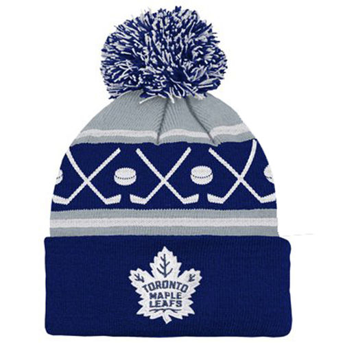 Toronto Maple Leafs -pipo, Youth