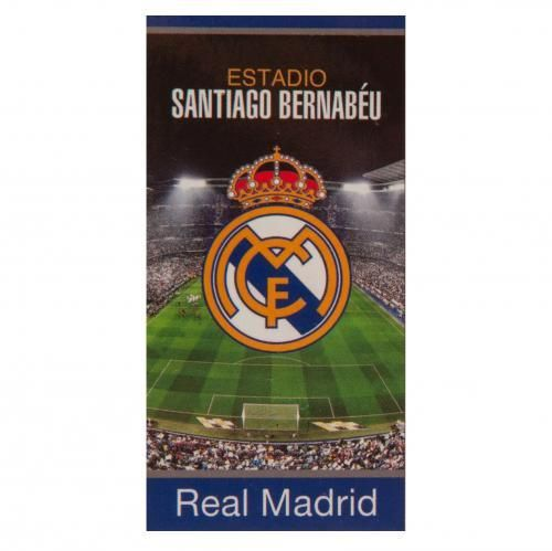 Real Madrid F.C. Pyyhe SD