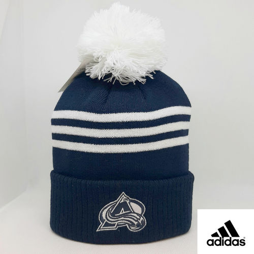 Colorado Avalanche -pipo, Adidas