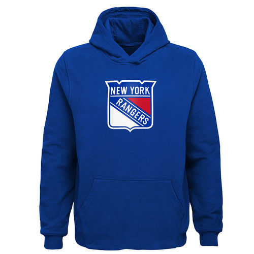 New York Rangers -huppari, Youth
