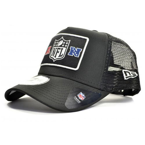 NFL Trucker -lippis, New Era
