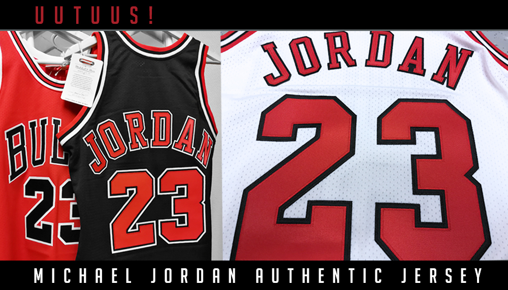 Jordan_Authentic11